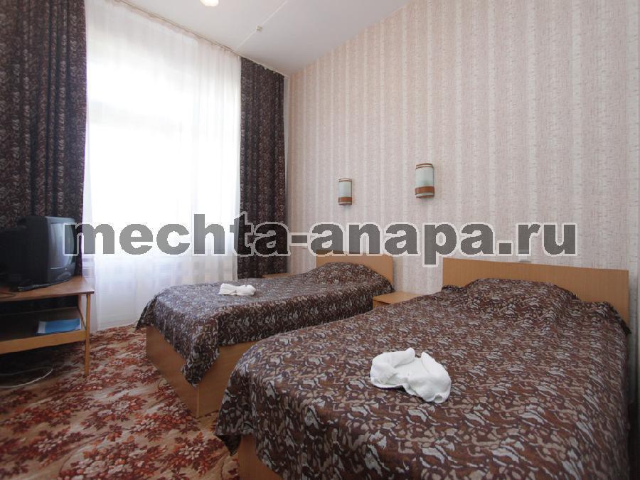 двух спальная кровать стоимость фото и цены